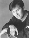 Tyrus Lemerande- Artistic Director